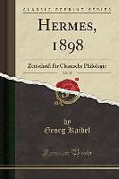 Cover: https://exlibris.azureedge.net/covers/9781/3346/2124/6/9781334621246xl.jpg