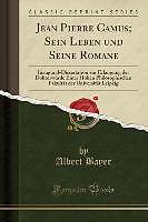 Cover: https://exlibris.azureedge.net/covers/9781/3346/2175/8/9781334621758xl.jpg