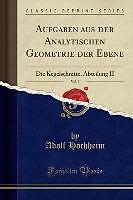 Cover: https://exlibris.azureedge.net/covers/9781/3346/3205/1/9781334632051xl.jpg