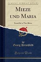 Cover: https://exlibris.azureedge.net/covers/9781/3346/3440/6/9781334634406xl.jpg