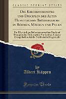 Cover: https://exlibris.azureedge.net/covers/9781/3346/4010/0/9781334640100xl.jpg