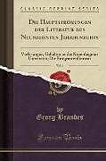 Cover: https://exlibris.azureedge.net/covers/9781/3346/4454/2/9781334644542xl.jpg