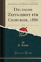 Cover: https://exlibris.azureedge.net/covers/9781/3346/6273/7/9781334662737xl.jpg