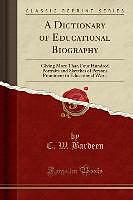 Cover: https://exlibris.azureedge.net/covers/9781/3346/8472/2/9781334684722xl.jpg