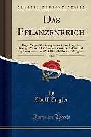 Cover: https://exlibris.azureedge.net/covers/9781/3348/9905/8/9781334899058xl.jpg