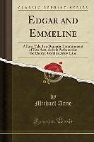 Cover: https://exlibris.azureedge.net/covers/9781/3349/6314/8/9781334963148xl.jpg