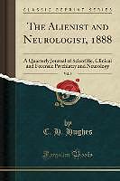 Cover: https://exlibris.azureedge.net/covers/9781/3349/7606/3/9781334976063xl.jpg