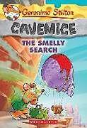 Cover: https://exlibris.azureedge.net/covers/9781/3380/8863/2/9781338088632xl.jpg