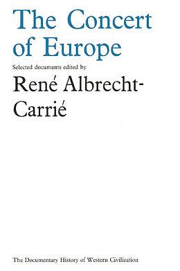 Cover: https://exlibris.azureedge.net/covers/9781/3490/0169/9/9781349001699xl.jpg