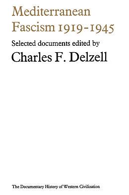 Cover: https://exlibris.azureedge.net/covers/9781/3490/0240/5/9781349002405xl.jpg