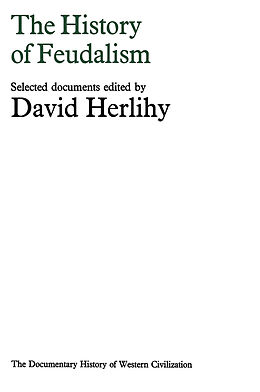 Cover: https://exlibris.azureedge.net/covers/9781/3490/0253/5/9781349002535xl.jpg