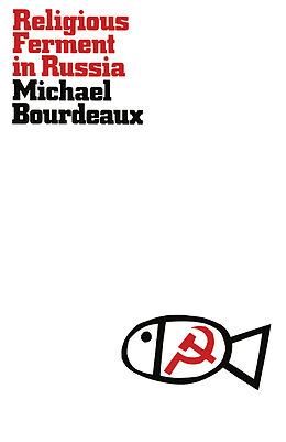 Cover: https://exlibris.azureedge.net/covers/9781/3490/0261/0/9781349002610xl.jpg