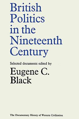 Cover: https://exlibris.azureedge.net/covers/9781/3490/0899/5/9781349008995xl.jpg