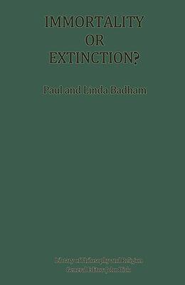 Cover: https://exlibris.azureedge.net/covers/9781/3490/4439/9/9781349044399xl.jpg