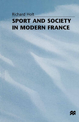 Cover: https://exlibris.azureedge.net/covers/9781/3490/4448/1/9781349044481xl.jpg