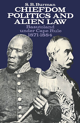 Cover: https://exlibris.azureedge.net/covers/9781/3490/4639/3/9781349046393xl.jpg