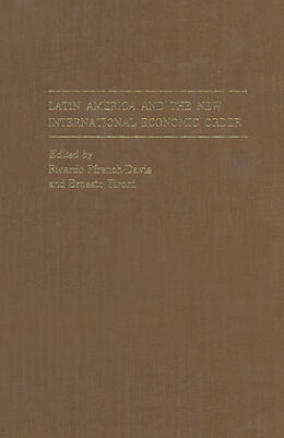 Cover: https://exlibris.azureedge.net/covers/9781/3490/5694/1/9781349056941xl.jpg