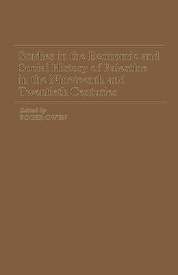 Cover: https://exlibris.azureedge.net/covers/9781/3490/5700/9/9781349057009xl.jpg