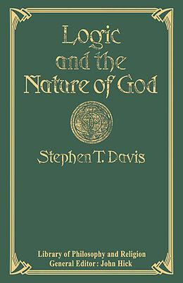 Cover: https://exlibris.azureedge.net/covers/9781/3490/6352/9/9781349063529xl.jpg