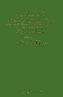Cover: https://exlibris.azureedge.net/covers/9781/3490/6954/5/9781349069545xl.jpg
