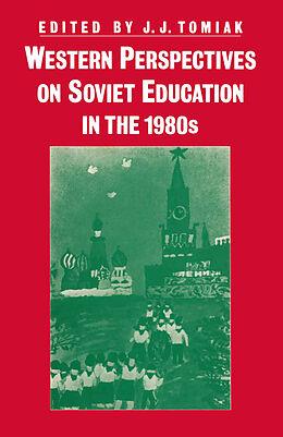Cover: https://exlibris.azureedge.net/covers/9781/3490/7179/1/9781349071791xl.jpg