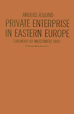 Cover: https://exlibris.azureedge.net/covers/9781/3490/7466/2/9781349074662xl.jpg