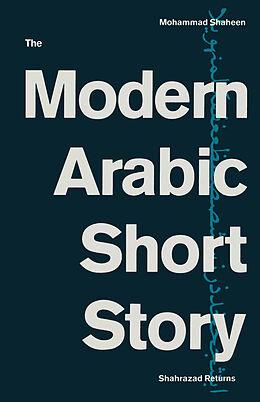 E-Book (pdf) The Modern Arabic Short Story von Mohammad Shaheen