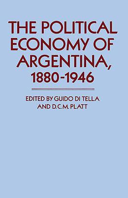 Cover: https://exlibris.azureedge.net/covers/9781/3490/8041/0/9781349080410xl.jpg