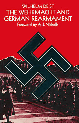 Cover: https://exlibris.azureedge.net/covers/9781/3490/8386/2/9781349083862xl.jpg