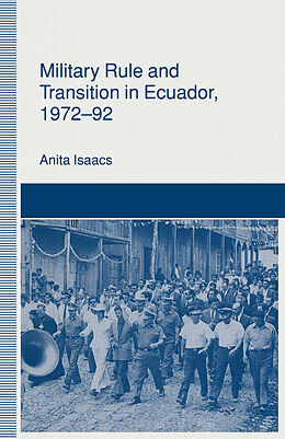 Cover: https://exlibris.azureedge.net/covers/9781/3490/8922/2/9781349089222xl.jpg