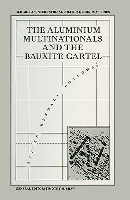 Cover: https://exlibris.azureedge.net/covers/9781/3490/9093/8/9781349090938xl.jpg