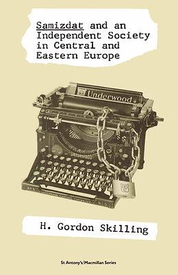 Cover: https://exlibris.azureedge.net/covers/9781/3490/9284/0/9781349092840xl.jpg