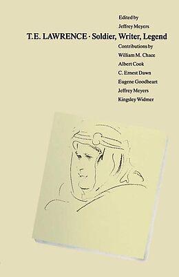 Cover: https://exlibris.azureedge.net/covers/9781/3490/9475/2/9781349094752xl.jpg
