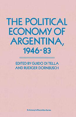 Cover: https://exlibris.azureedge.net/covers/9781/3490/9513/1/9781349095131xl.jpg