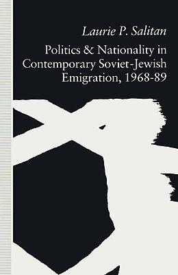 Cover: https://exlibris.azureedge.net/covers/9781/3490/9756/2/9781349097562xl.jpg