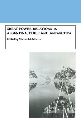 Cover: https://exlibris.azureedge.net/covers/9781/3491/0077/4/9781349100774xl.jpg