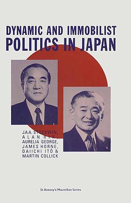 Cover: https://exlibris.azureedge.net/covers/9781/3491/0297/6/9781349102976xl.jpg