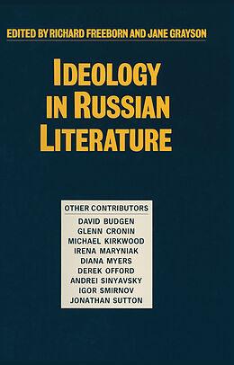 Cover: https://exlibris.azureedge.net/covers/9781/3491/0825/1/9781349108251xl.jpg
