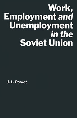 Cover: https://exlibris.azureedge.net/covers/9781/3491/0930/2/9781349109302xl.jpg