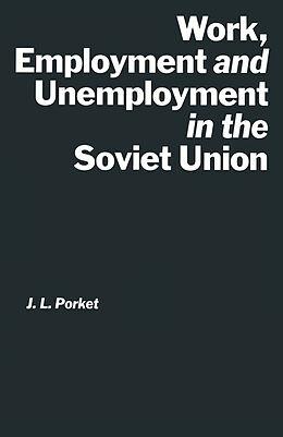 Cover: https://exlibris.azureedge.net/covers/9781/3491/0932/6/9781349109326xl.jpg