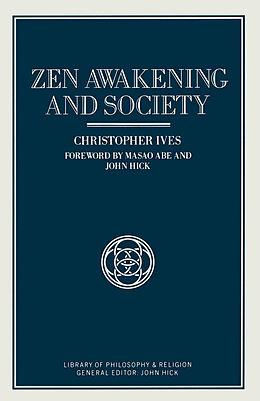 Cover: https://exlibris.azureedge.net/covers/9781/3491/1494/8/9781349114948xl.jpg