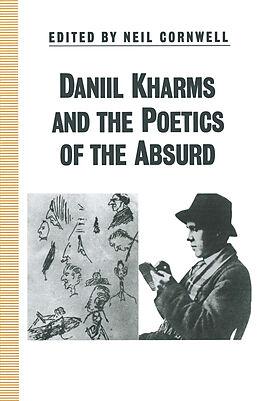Cover: https://exlibris.azureedge.net/covers/9781/3491/1642/3/9781349116423xl.jpg