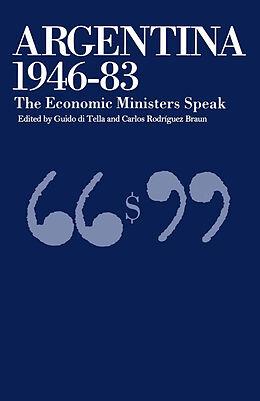 Cover: https://exlibris.azureedge.net/covers/9781/3491/1756/7/9781349117567xl.jpg