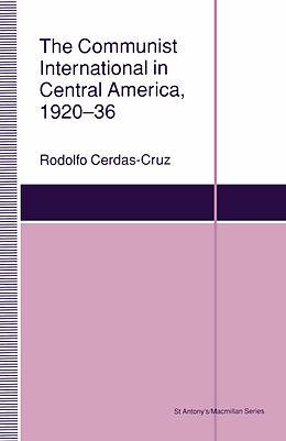 Cover: https://exlibris.azureedge.net/covers/9781/3491/1986/8/9781349119868xl.jpg