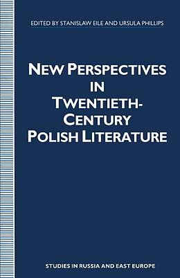 Cover: https://exlibris.azureedge.net/covers/9781/3491/2331/5/9781349123315xl.jpg