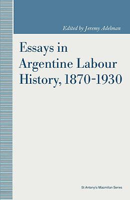 Cover: https://exlibris.azureedge.net/covers/9781/3491/2383/4/9781349123834xl.jpg