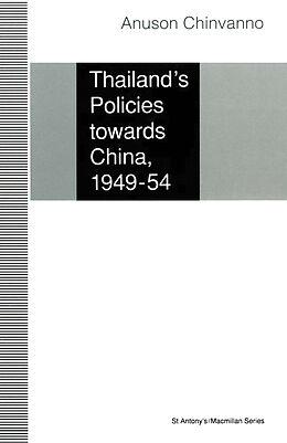 Cover: https://exlibris.azureedge.net/covers/9781/3491/2430/5/9781349124305xl.jpg