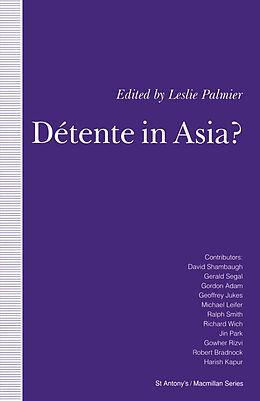 Cover: https://exlibris.azureedge.net/covers/9781/3491/2480/0/9781349124800xl.jpg