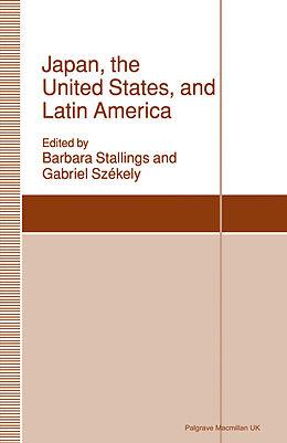 Cover: https://exlibris.azureedge.net/covers/9781/3491/3128/0/9781349131280xl.jpg