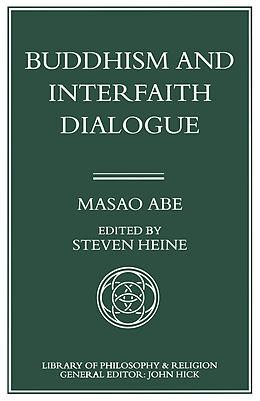 Cover: https://exlibris.azureedge.net/covers/9781/3491/3454/0/9781349134540xl.jpg